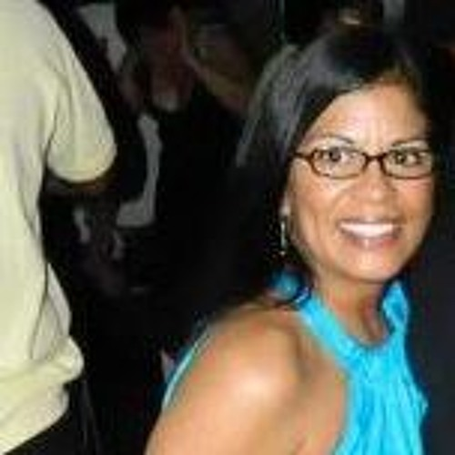 BB Rosario's avatar