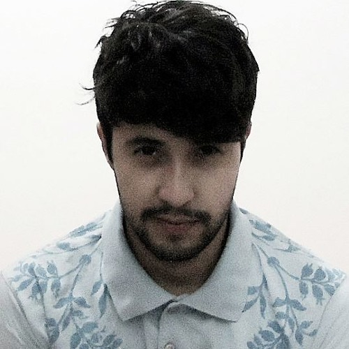 vitin-153's avatar