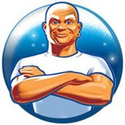 Tomasz Sz 2's avatar