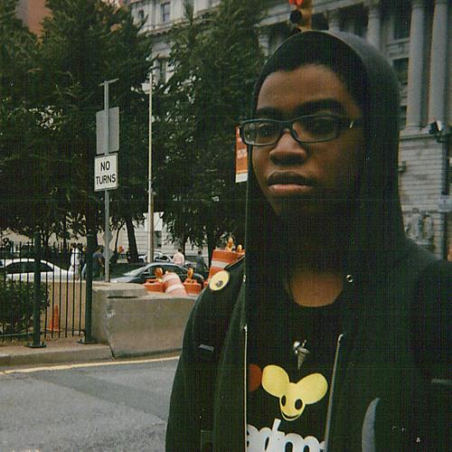 Superbeam's avatar