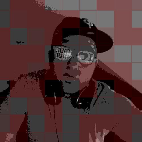 Dj Dunns's avatar
