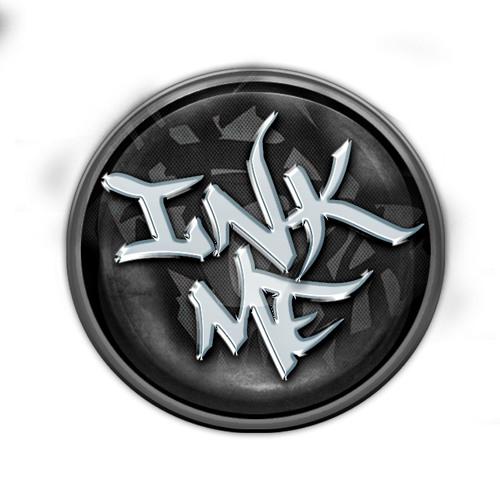 InkMeMusic's avatar