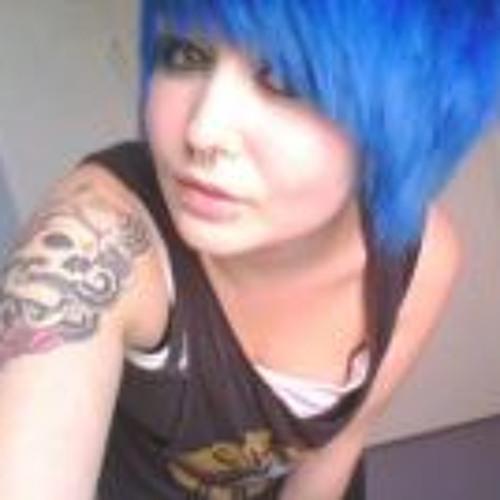 Selina Sapphire's avatar