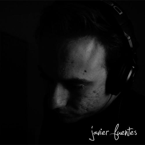 Javier Fuentes's avatar