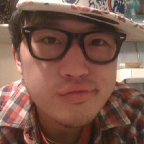Dantin Liu's avatar