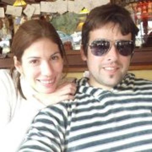 Alessio Garavano's avatar