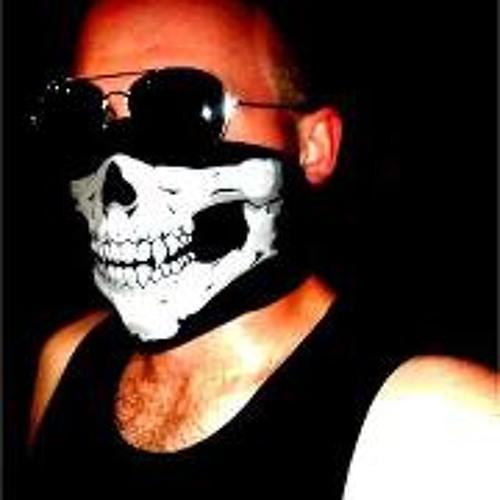 Lukas B.'s avatar