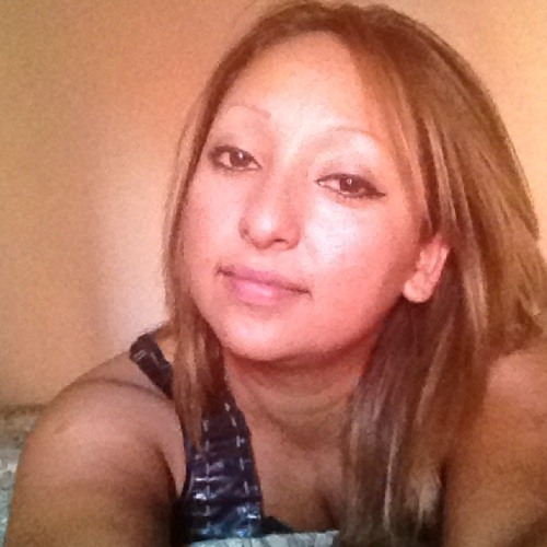 sassy1869's avatar