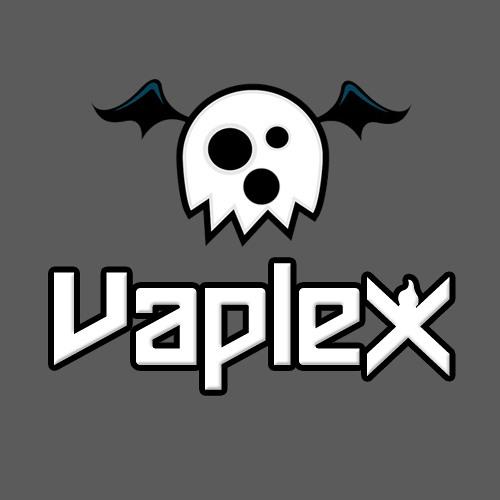 Vaplex's avatar