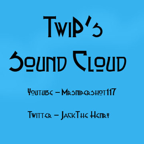 SsTwiPsS's avatar