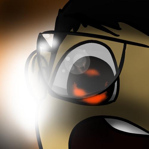 OscarRilloraza | Composer's avatar