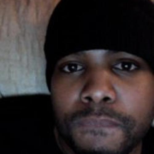 tracktyme24's avatar