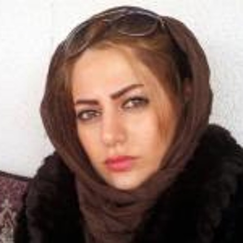 Shima Rad's avatar