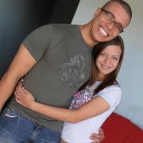 Gabriel Freitas 23's avatar
