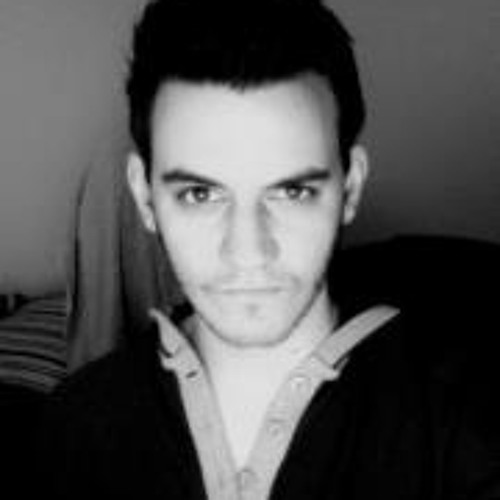 Rogeriskens's avatar