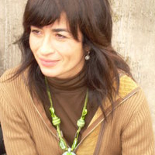 Lula Mariño Láinez's avatar