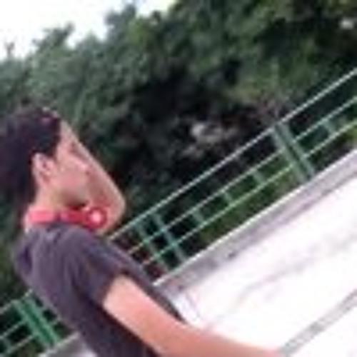 Rogelio Garcia Cortes's avatar