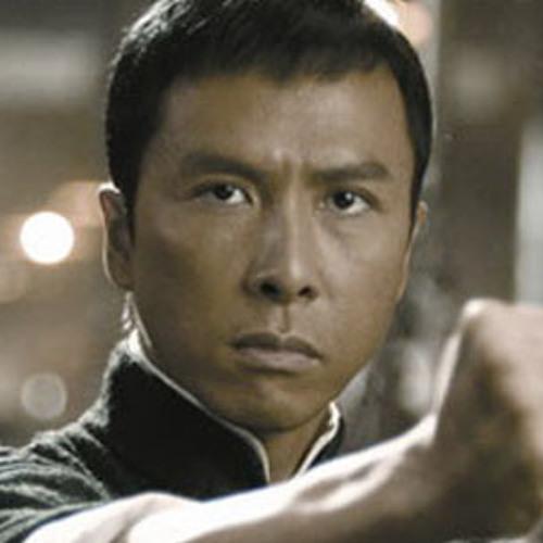 banmufan's avatar