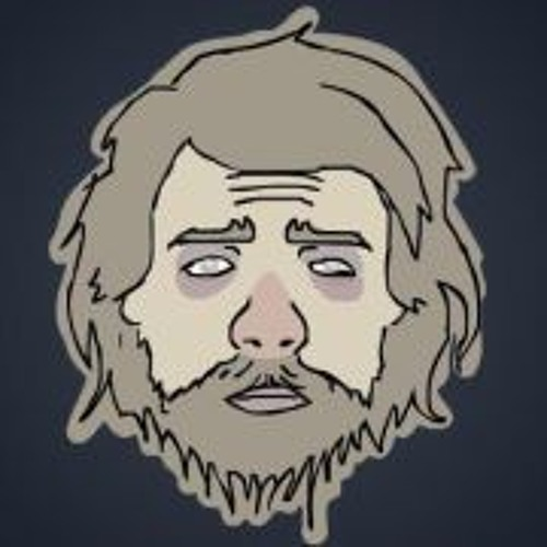 Lucas Pawelec's avatar