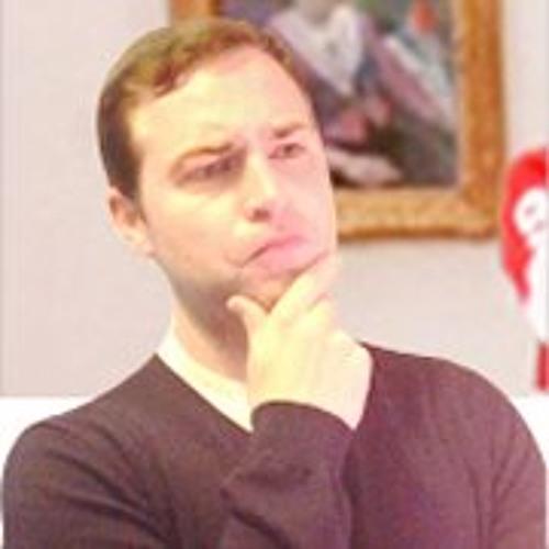 awelliott's avatar
