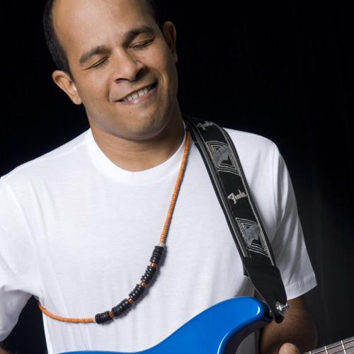 Jurandir Santana's avatar
