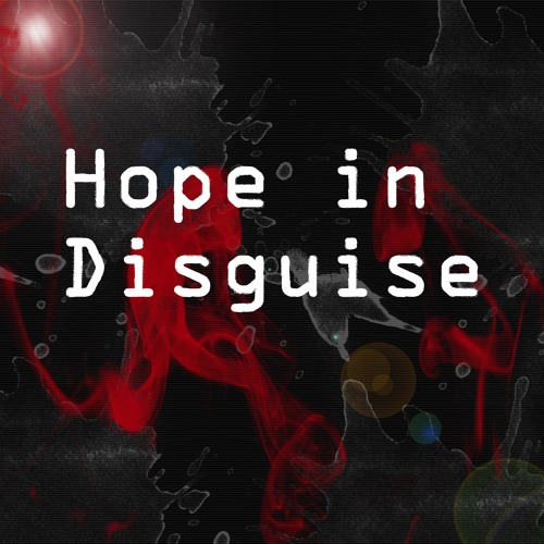 Hope In Disguise's avatar