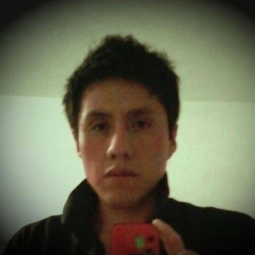 miguelgp's avatar