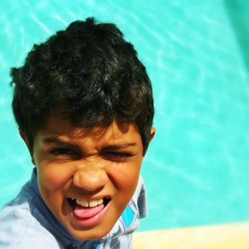 pmentigo's avatar