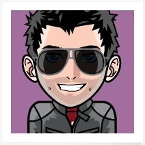 Clement Declerc's avatar