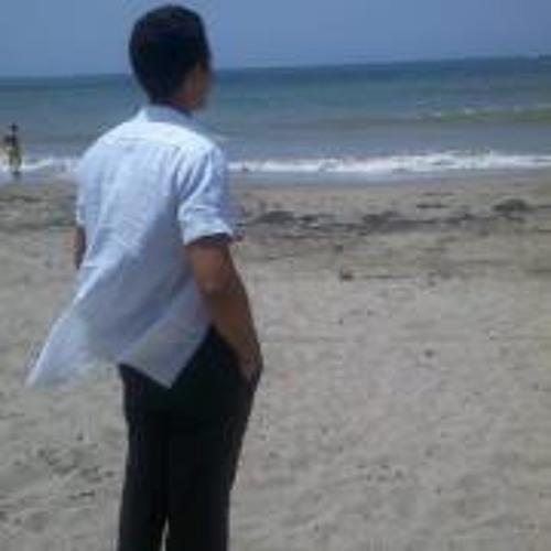 Jose Carlos Medina 2's avatar