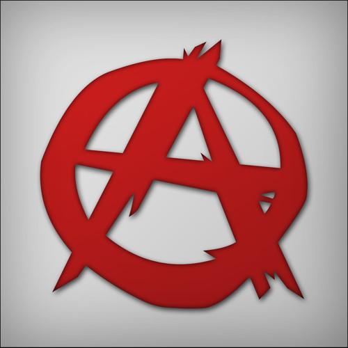 Anbrad's avatar