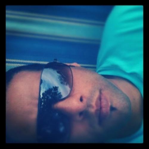 Fourfeetmusic's avatar