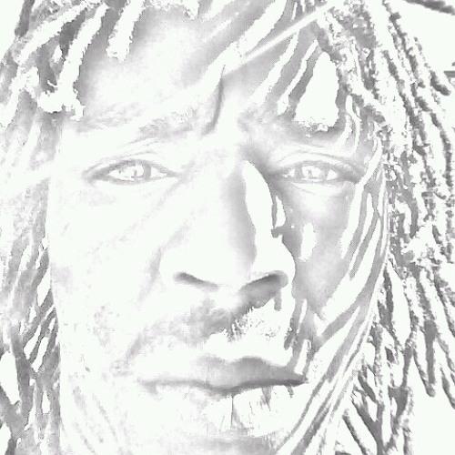 aliasillgates's avatar