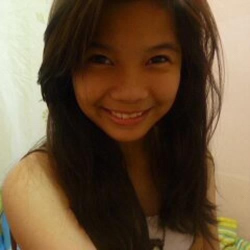 Faye David's avatar