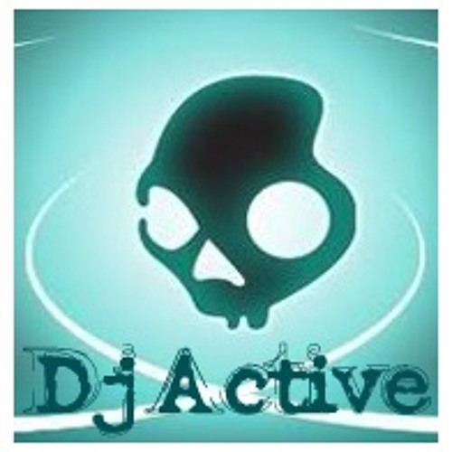 DJ Active22's avatar