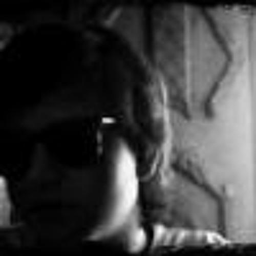 Viitor Baldissera's avatar