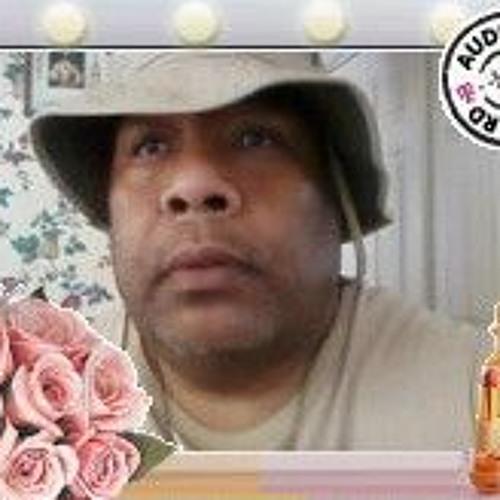 Lawatas Urlamto's avatar