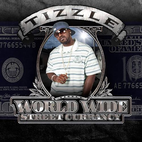 2 Da Face Records's avatar