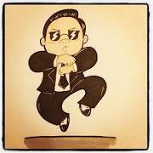 See Kai's avatar