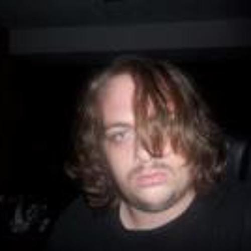 Jon Kelhoffer's avatar