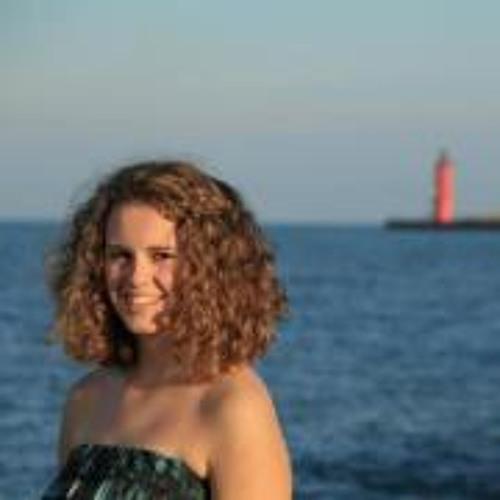 Faith Casselman's avatar