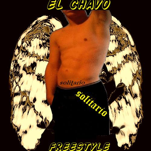 EL CHAVO SOLITARIO's avatar