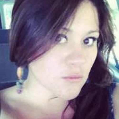 Nay Alvarado's avatar