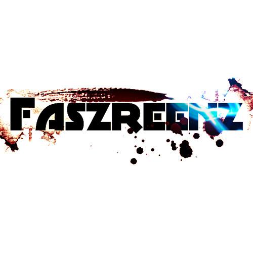 FaszReenz's avatar