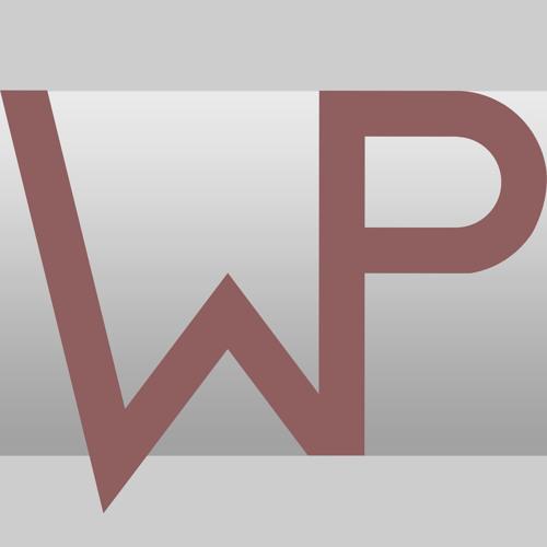 Werdplay's avatar