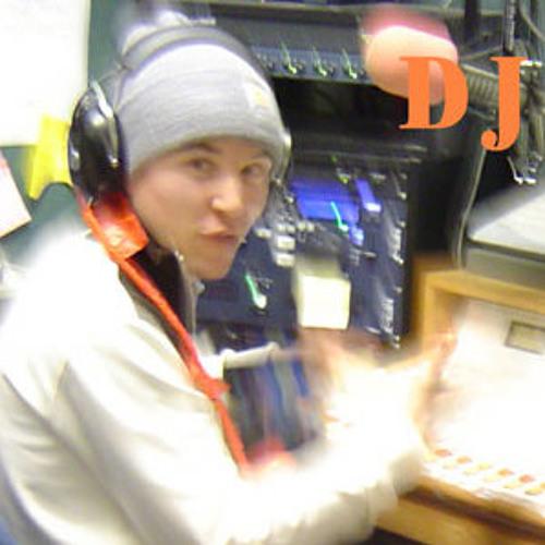 DJ Duton's avatar