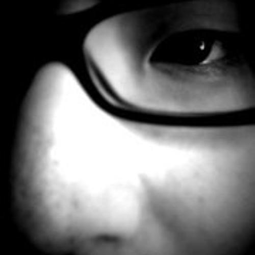 Ryo Otsuka 1's avatar