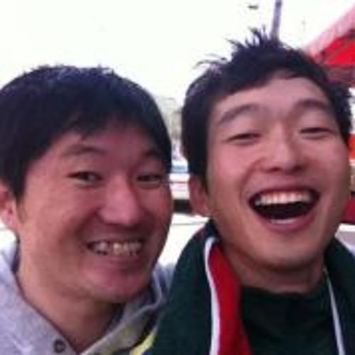 sanghap's avatar