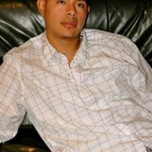 Richi Ro's avatar