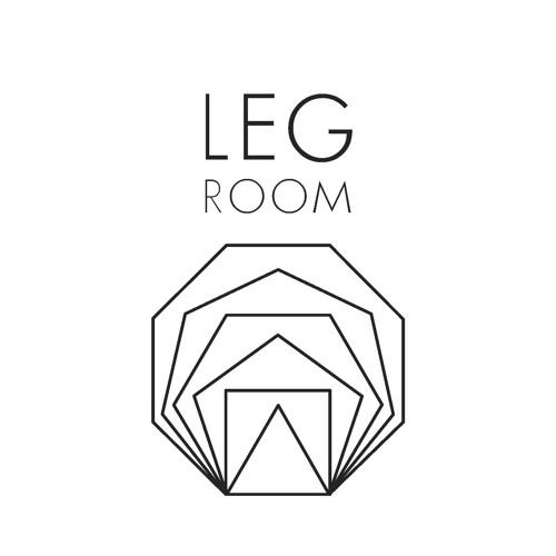 LEGroom's avatar